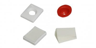 Easypack Immunofiltration Kit